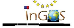 ingoslogo_v2a_small.png