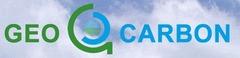 geocarbon_logo.png