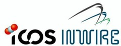 icos-inwire_logo.png